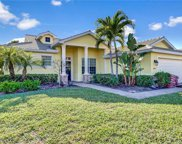 20784 Castle Pines CT, North Fort Myers image