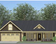 513 Nellie Ln Lot 10, Wellford image