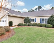4451 Willow Moss Way, Southport image
