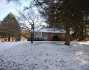 15031 GOOD HOPE ROAD, Silver Spring image