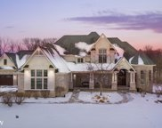 8226 Shadow Creek Lane, Yorkville image