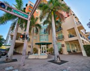 600 S Dixie Highway Unit #615, West Palm Beach image