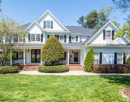 113 Goldenthal Court, Cary image