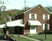 619 Southern Ave, Penn Hills image