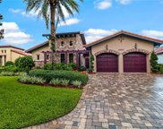 16687 Pistoia Way W, Naples image