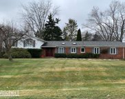 216 BIRCH HILL, Rochester image