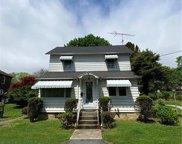 1483 2Nd, Washington Township image