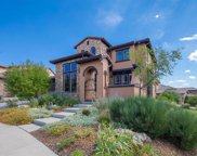2256 South Isabell Court, Lakewood image