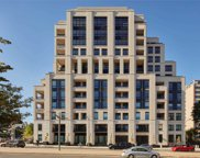 1 Forest Hill Rd Unit 202, Toronto image