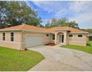 6130 Astoria AVE, Fort Myers image