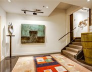 1925 Cedar Springs Road Unit 301, Dallas image