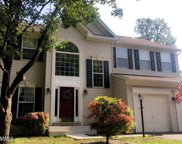 12001 YOUNGTREE COURT, Bristow image
