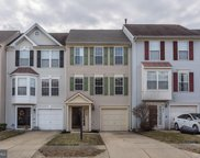 6109 Maple Rock   Way, District Heights image