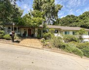 11387 Lindy Place, Cupertino image