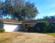 2442 Fifeshire Drive, Winter Park image