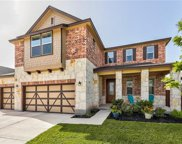 315 Alamosa Dr, Georgetown image