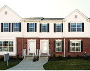 402 Lakeview Court, Adams Twp image