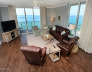 16819 Front Beach Road Unit 1201, Panama City Beach image