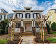 3373  Richards Crossing, Fort Mill image