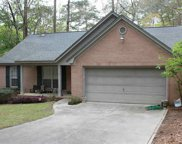 8818 Minnow Creek, Tallahassee image