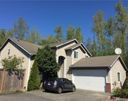 1217 147th Place SW, Lynnwood image