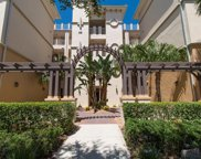 35 Riverview Bend S Unit 1832, Palm Coast image