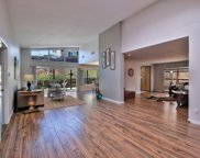 13303 Lingre Ave, Poway image