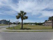 1248 E Isle of Palms Dr., Myrtle Beach image