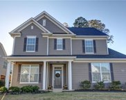 7518  Quilbray Drive, Huntersville image