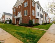 14867 POTOMAC BRANCH DRIVE, Woodbridge image