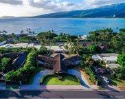218 Poipu Drive, Honolulu image