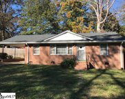 3 Forestwood Drive, Taylors image