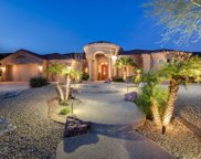 16625 S Mountain Stone Trail, Phoenix image