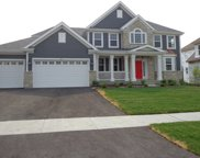 100 Lilly Court, Indian Creek image