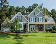1108 Ladowick Lane, Wake Forest image