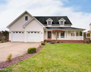130 MCCLURE WAY, Winchester image