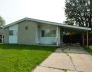 20118 Electra, Clinton Township image