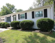 1731 New Madrid, Cape Girardeau image