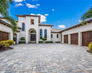 16216 Clearlake Avenue, Lakewood Ranch image