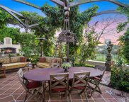 23 Augusta Lane, Newport Beach image