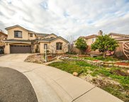 6600  Canner Court, Elk Grove image