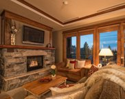 3001 Northstar Drive Unit 2203, Truckee image