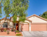 8908 SADDLE RED Avenue, Las Vegas image