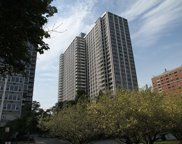 4250 North Marine Drive Unit 327, Chicago image
