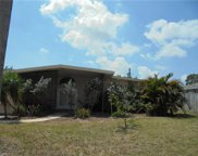 2118 Flora AVE, Fort Myers image