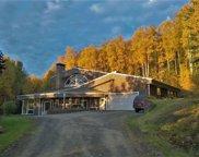 1195 Powellite Drive, Fairbanks image