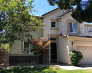 5701  Rose Hill Court, Riverbank image