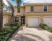 7745 Woodbrook Cir Unit 3702, Naples image