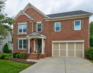 6522 Chadwell  Court, Indian Land image