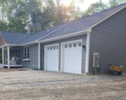 Lot 8 Chickville Road, Ossipee image